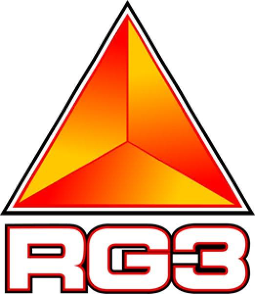画像1: RG3suspension (1)